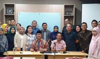 LEGAL DRAFTING TRAINING BATCH 43, 22-24 JULI 2019