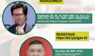 JOIN NOW - WEBINAR 10 KELAS ONLINE - 16 JUNI 2020