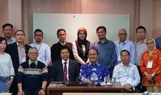 (PKPPI - JSLG) BATCH 01 - PROGRAM PENDIDIKAN KHUSUS PRAKTISI/PENGACARA PAJAK (PKP3), 02-07 JULI 2018